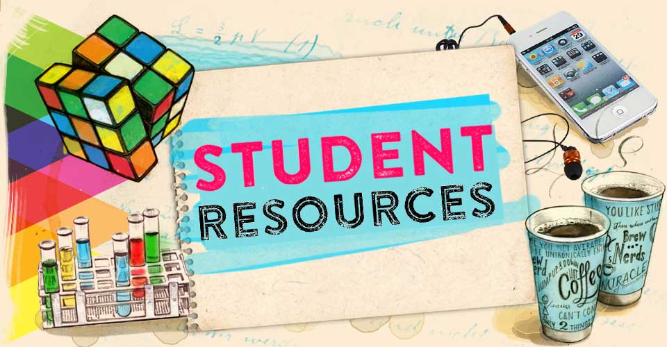 Image result for student and parent resources